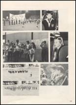 1980 Smithville High School Yearbook Page 142 & 143