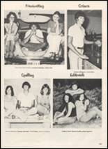 1980 Smithville High School Yearbook Page 158 & 159