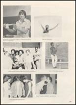 1980 Smithville High School Yearbook Page 162 & 163