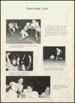 1967 Daleville High School Yearbook Page 80 & 81