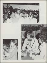 1971 Crestwood High School Yearbook Page 40 & 41