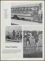 1971 Crestwood High School Yearbook Page 64 & 65