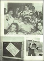 1978 Joliet Catholic High School Yearbook Page 10 & 11