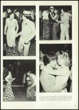 1978 Joliet Catholic High School Yearbook Page 26 & 27