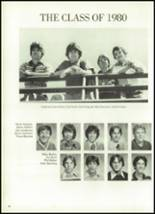1978 Joliet Catholic High School Yearbook Page 98 & 99