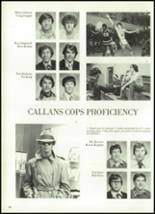 1978 Joliet Catholic High School Yearbook Page 106 & 107