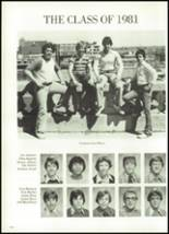 1978 Joliet Catholic High School Yearbook Page 116 & 117