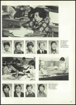 1978 Joliet Catholic High School Yearbook Page 122 & 123