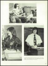 1978 Joliet Catholic High School Yearbook Page 136 & 137