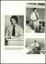 1978 Joliet Catholic High School Yearbook Page 138 & 139