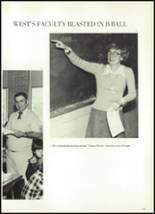 1978 Joliet Catholic High School Yearbook Page 144 & 145