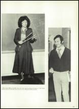 1978 Joliet Catholic High School Yearbook Page 146 & 147