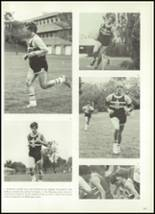 1978 Joliet Catholic High School Yearbook Page 158 & 159