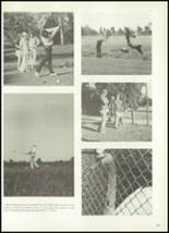 1978 Joliet Catholic High School Yearbook Page 162 & 163