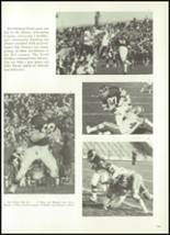 1978 Joliet Catholic High School Yearbook Page 168 & 169
