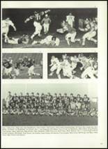 1978 Joliet Catholic High School Yearbook Page 174 & 175