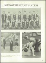 1978 Joliet Catholic High School Yearbook Page 190 & 191