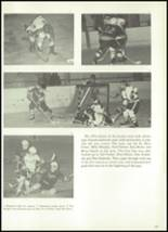 1978 Joliet Catholic High School Yearbook Page 194 & 195