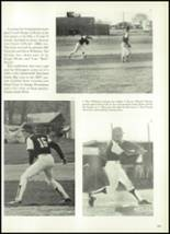 1978 Joliet Catholic High School Yearbook Page 198 & 199