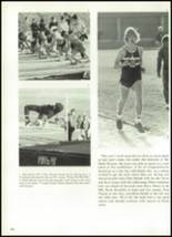 1978 Joliet Catholic High School Yearbook Page 208 & 209