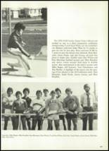 1978 Joliet Catholic High School Yearbook Page 210 & 211