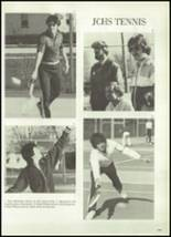 1978 Joliet Catholic High School Yearbook Page 212 & 213