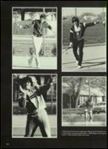 1978 Joliet Catholic High School Yearbook Page 214 & 215