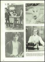 1978 Joliet Catholic High School Yearbook Page 224 & 225