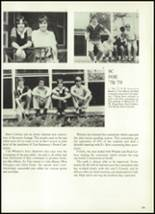 1978 Joliet Catholic High School Yearbook Page 226 & 227