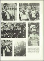 1978 Joliet Catholic High School Yearbook Page 230 & 231