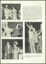 1978 Joliet Catholic High School Yearbook Page 234 & 235