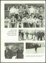 1978 Joliet Catholic High School Yearbook Page 236 & 237