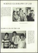 1978 Joliet Catholic High School Yearbook Page 238 & 239