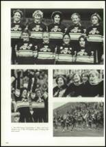 1978 Joliet Catholic High School Yearbook Page 240 & 241