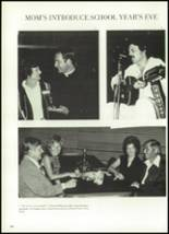 1978 Joliet Catholic High School Yearbook Page 242 & 243