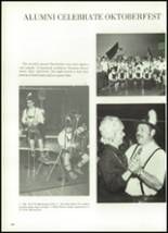 1978 Joliet Catholic High School Yearbook Page 244 & 245