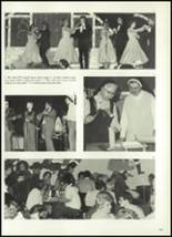 1978 Joliet Catholic High School Yearbook Page 246 & 247