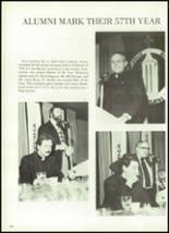 1978 Joliet Catholic High School Yearbook Page 248 & 249