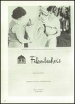 1978 Joliet Catholic High School Yearbook Page 260 & 261