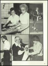 1978 Joliet Catholic High School Yearbook Page 264 & 265
