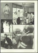 1978 Joliet Catholic High School Yearbook Page 268 & 269