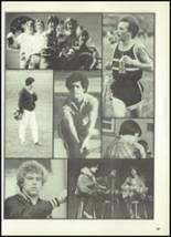 1978 Joliet Catholic High School Yearbook Page 270 & 271