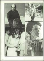 1978 Joliet Catholic High School Yearbook Page 272 & 273
