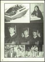 1978 Joliet Catholic High School Yearbook Page 274 & 275