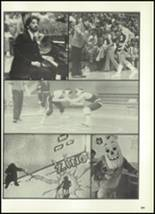 1978 Joliet Catholic High School Yearbook Page 278 & 279