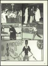 1978 Joliet Catholic High School Yearbook Page 280 & 281