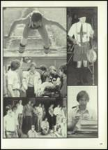 1978 Joliet Catholic High School Yearbook Page 282 & 283