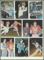 1979 Dixie High School Yearbook Page 12 & 13