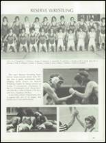1979 Dixie High School Yearbook Page 64 & 65