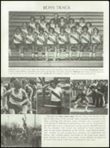 1979 Dixie High School Yearbook Page 66 & 67